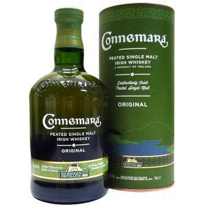 ブランド名「カネマラ」とはアイルランド西部の街、ゴールウェイの北西、入り組んだ海岸線や湖に囲まれ、荒...