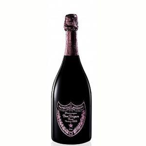 ドンペリニヨン ロゼ (ピンドン)ヴィンテージ [2005]※箱はついていません|winekatayama