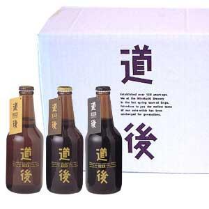 【愛媛地ビール】道後ビール12本箱入りセット winekatayama