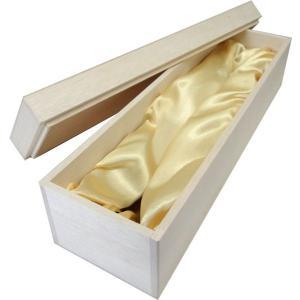 ギフトボックス木箱1本用|winekatayama