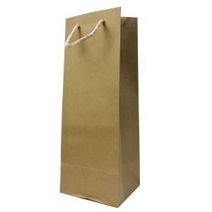 クラフト手提げ袋 1.8l用|winekatayama