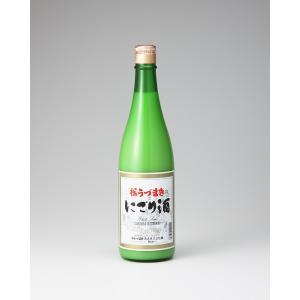 桜うづまき にごり酒 900ml|winekatayama