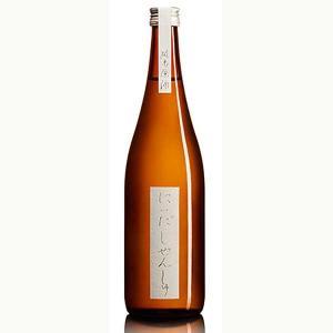 優撰自然酒(ゆうせんしぜんしゅ) 純米原酒  1800ml 仁井田本家|winekatayama