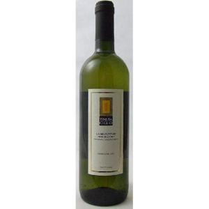 トッロ    アブルッツォ州 シャルドネ(白) 750ml 美味安ワイン
