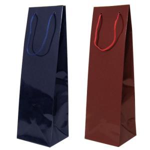 ワインボトルバッグ 1本用|winekatayama