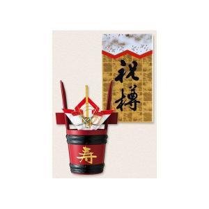 【角樽】  雪雀 大吟醸 寿 1.8L 【専用箱入り】|winekatayama