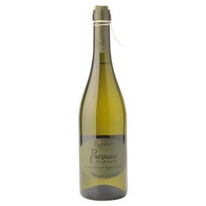 リオンド リオンド プロセッコ スパーゴ 750ml /白 辛口|winenet