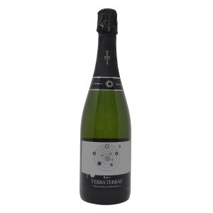 コヴィデス コヴィデス ブリュット テラ テラエ オーガニック 750ml /白 辛口|winenet