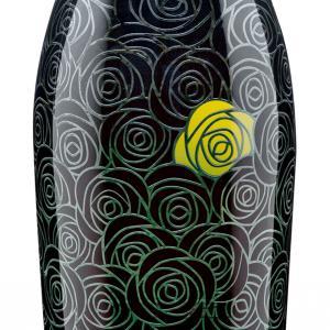 リオンド カーザ ブルティ フルート スプマンテ エクストラ ドライ 750ml /白 辛口|winenet