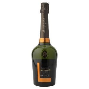 ローノワ ペール エ フィス ローノワ ペール エ フィス アイ ド ペルドリ 750ml /白 辛口|winenet