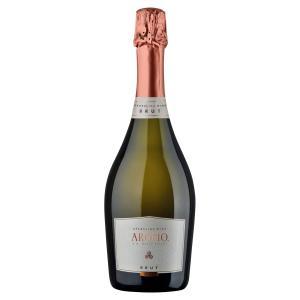 ヴィーニャ エル アロモ アロモ スパークリング ブリュット 750ml /白 辛口 winenet