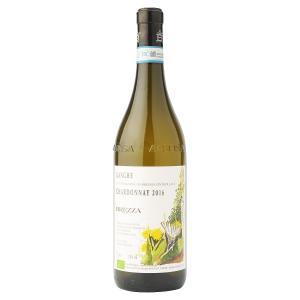 ブレッツァ ブレッツァ ランゲ シャルドネ 750ml /白 辛口|winenet