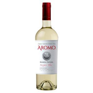 ヴィーニャ エル アロモ アロモ ソーヴィニョン ブラン プライベート リザーブ 750ml /白 辛口 winenet