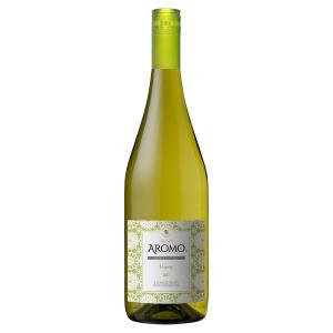 ヴィーニャ エル アロモ アロモ ヴィオニエ <アロモフラワーラベル> 750ml /白 中辛口 winenet