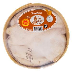 フロミ ミニ モンドール AOP 360g /チーズ|winenet