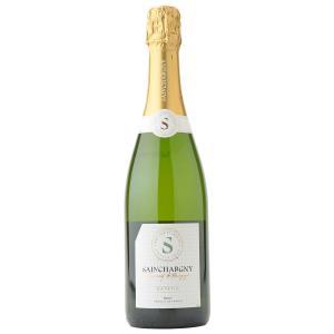 カーヴ ド リュニー サンシャルニー エクスタティック クレマン ド ブルゴーニュ|winenet