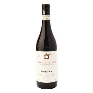 ブレッツァ ドルチェット ダルバ  /赤 中重口|winenet