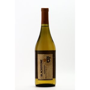 2014 ブラックストーン シャルドネ 白ワイン 辛口 お中元 プレゼント おすすめ wineplaza-yunoki