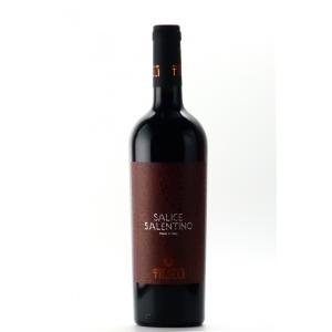 マッセリア・ボルゴ・デイ・トゥルッリは、北部イタリア エミリア・ロマーニャの生産者チェヴィコが南イタ...