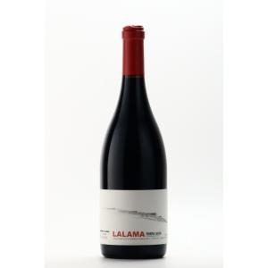 2006 ララーマ ドミニオ ドビベイ 赤ワイン フルボディ お中元 プレゼント おすすめ wineplaza-yunoki