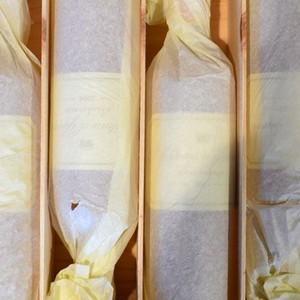 シャトー・ディケム 2004年 ソーテルヌ格付特別第1級 AOCソーテルヌ (白ワイン・フランス / ボルドー)|wineuki|03