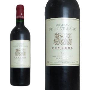 高級ボルドー赤ワイン愛好家大注目の貴重な22年熟成バックヴィンテージ!畏敬の念さえ覚える偉大な産地で...