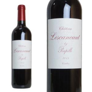 ボルドー赤ワイン愛好家大注目!前回即完売!超高級ワインのシャトー・ペトリュスと最後まで競い合った実力...