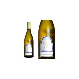 ヴーヴレ ゴーティエ ドゥミ・セック 2005年 ドメーヌ・ブノワ・ゴーティエ 750ml (ロワール 白ワイン)|wineuki