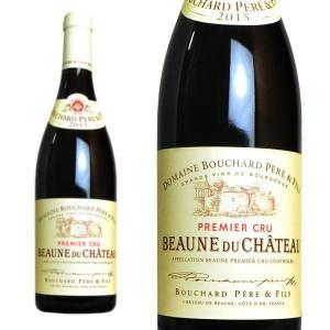 大人気ボーヌ一級赤ワイン!グレイトヴィンテージ2015年が遂に入荷!サクラアワード2019でダブル金...