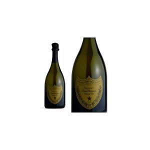 ドンペリニヨン 白 2002年 750ml 正規 AOCシャンパーニュ (フランス シャンパン)|wineuki