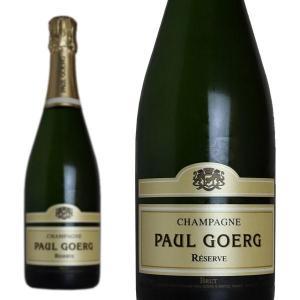 シャンパン愛好家大注目!シャンパーニュの聖地、シャルドネの聖地コート・デ・ブランのヴェルテュ村に本拠...