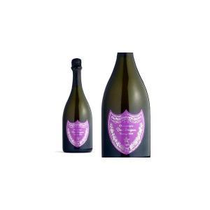ドンペリニヨン 2002年 750ml アンディ・ウォーホール トリビュート カラーラベル 紫 AOCシャンパーニュ (フランス シャンパン)|wineuki
