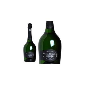 シャンパーニュ ローラン・ペリエ グラン・シエクル ブリュット (フランス・シャンパン)|wineuki