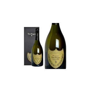 ドンペリニヨン 白 2006年 ギフト 箱入り 並行 750ml (フランス シャンパン)