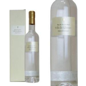 マール・ド・シャンパーニュ・デュ・クロ・デ・ゴワセ フィリポナ社 500ml (フランス ブランデー)|wineuki