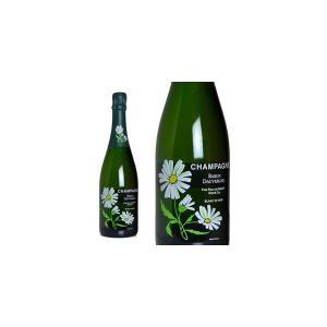"""シャンパン バロン・ドーヴェルニュ グラン・クリュ """"フィー..."""