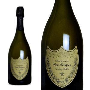 ドンペリ シャンパン ドンペリニヨン 2010年 750ml 正規 フランス シャンパーニュ 白|うきうきワインの玉手箱
