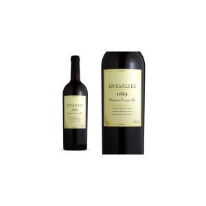 リヴザルト 1944年 シャトー・シスケイユ AOCリヴザルト (フランス・赤ワイン) wineuki