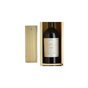 バニュルス 1950年 ドメーヌ・ラエティシア 木箱入 AOCバニュルス (フランス)|wineuki