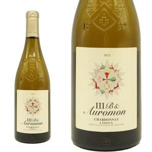 トワベー・エ・オウモン ブラン 2016年 ジャン・クロード・マス 750ml (フランス 白ワイン)|wineuki