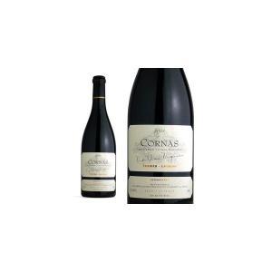 コルナス ヴィエイユ・ヴィーニュ 2004年 タルデュー・ローラン AOCコルナス (赤ワイン・フランス)|wineuki