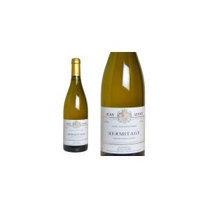 エルミタージュ ブラン 1974年 ジャン・ルフォール (シャルル・トマ モワラールグループ) 750ml (ローヌ 白ワイン)