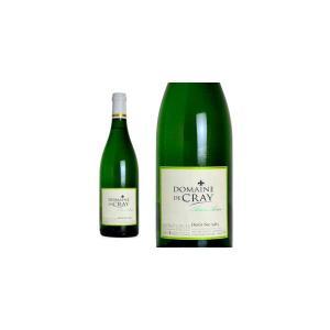 モンルイ ドゥミ・セック 1985年 ドメーヌ・ド・クレイ 750ml (フランス ロワール 白ワイン) 9月中旬からの出荷|wineuki