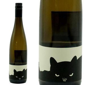 アルザス ジャンティ・ド・カッツ 2016年 ドメーヌ・クレマン・クリュール 750ml (フランス アルザス 白ワイン)|wineuki