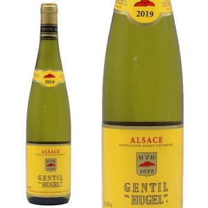 アルザス ジョンティ ヒューゲル 2017年 ヒューゲル社 正規 750ml (アルザス 白ワイン)|wineuki