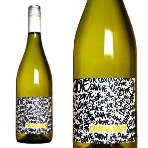 ヴァン・ド・サヴォワ シャルドネ キュヴェ・グラフィック 2016年 アンドリアン・ヴァシェ 750ml (フランス 白ワイン)|wineuki