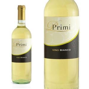プリミ・ビアンコ ウマニ・ロンキ社 (白ワイン・イタリア)|...