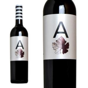 アルティコ A シラー 2014年 ボデガス・カルチェロ 正規 750ml (スペイン 赤ワイン)|wineuki