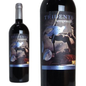 スペイン産フルボディ赤ワイン愛好家大注目!ワインスペクテイター誌やワインアドヴォケイト誌他、ワインプ...