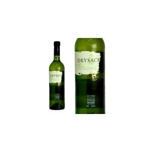 ウィリアム&ハンバート ドライサック フィノ 15% 750ml  正規輸入代理店品 (シェリーワイン・スペイン)